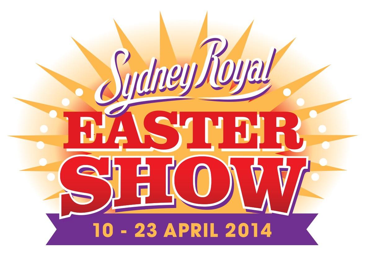Sydney Royal Easter Show Major Fundraiser For 2014 Delando Corporation